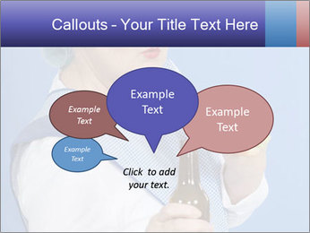 0000072767 PowerPoint Templates - Slide 73