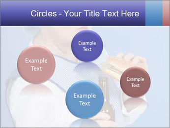 0000072767 PowerPoint Templates - Slide 77