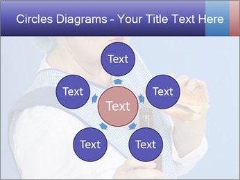 0000072767 PowerPoint Templates - Slide 78