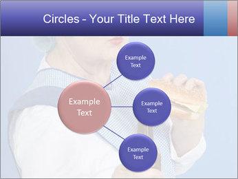 0000072767 PowerPoint Templates - Slide 79