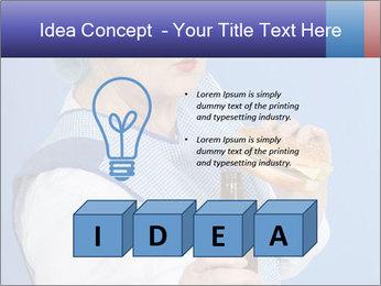 0000072767 PowerPoint Templates - Slide 80