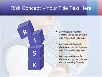0000072767 PowerPoint Templates - Slide 81