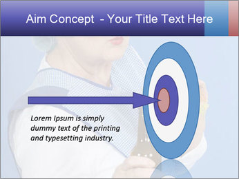 0000072767 PowerPoint Templates - Slide 83