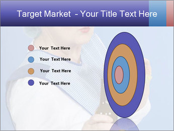 0000072767 PowerPoint Templates - Slide 84