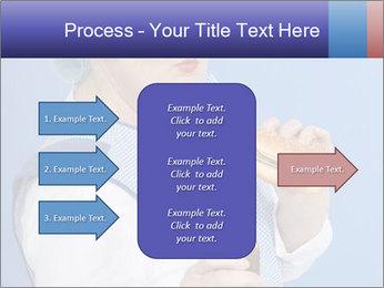 0000072767 PowerPoint Template - Slide 85