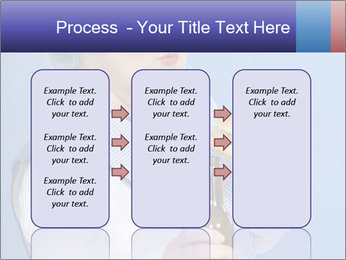 0000072767 PowerPoint Templates - Slide 86