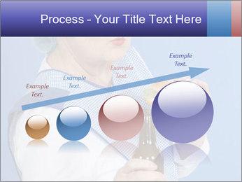 0000072767 PowerPoint Templates - Slide 87