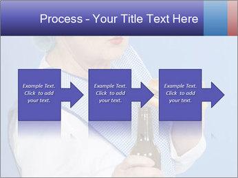 0000072767 PowerPoint Templates - Slide 88