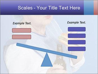 0000072767 PowerPoint Templates - Slide 89