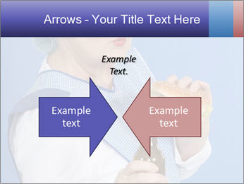 0000072767 PowerPoint Templates - Slide 90