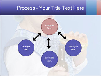 0000072767 PowerPoint Templates - Slide 91