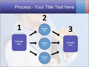 0000072767 PowerPoint Templates - Slide 92