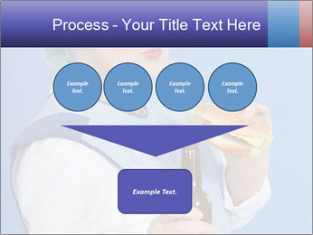 0000072767 PowerPoint Templates - Slide 93