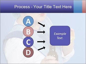 0000072767 PowerPoint Templates - Slide 94
