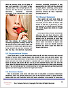 0000072767 Word Template - Page 4