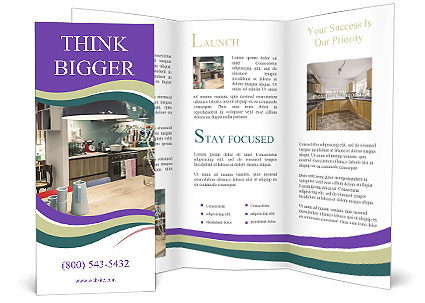 0000072768 Brochure Templates