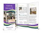 0000072768 Brochure Template