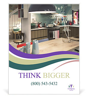0000072768 Poster Template