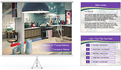 0000072768 PowerPoint Template