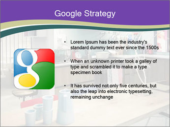 0000072768 PowerPoint Template - Slide 10