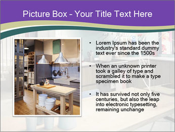 0000072768 PowerPoint Templates - Slide 13