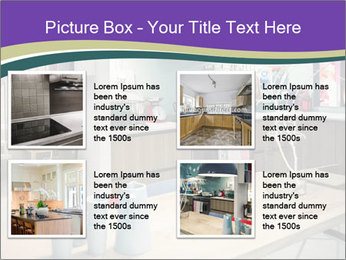 0000072768 PowerPoint Template - Slide 14