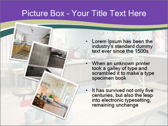 0000072768 PowerPoint Templates - Slide 17