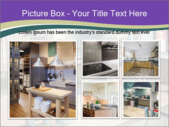 0000072768 PowerPoint Template - Slide 19