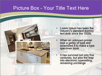 0000072768 PowerPoint Template - Slide 20