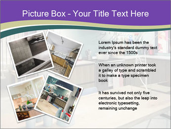 0000072768 PowerPoint Template - Slide 23