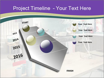 0000072768 PowerPoint Template - Slide 26