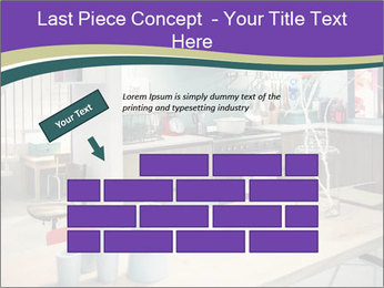 0000072768 PowerPoint Template - Slide 46