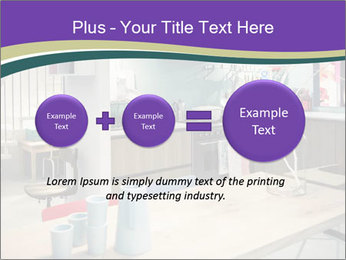 0000072768 PowerPoint Template - Slide 75