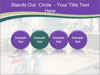 0000072768 PowerPoint Template - Slide 76