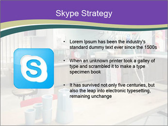 0000072768 PowerPoint Template - Slide 8