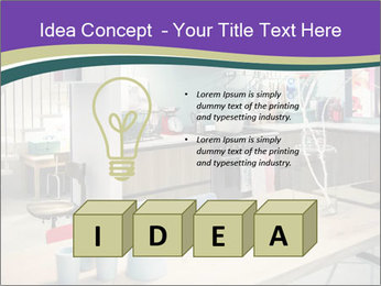 0000072768 PowerPoint Template - Slide 80