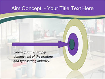 0000072768 PowerPoint Template - Slide 83