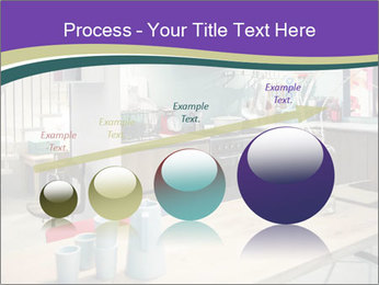 0000072768 PowerPoint Template - Slide 87