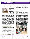0000072768 Word Template - Page 3