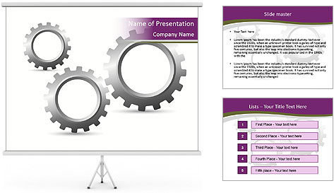 0000072769 PowerPoint Template