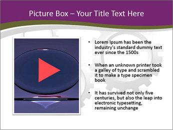 0000072769 PowerPoint Template - Slide 13