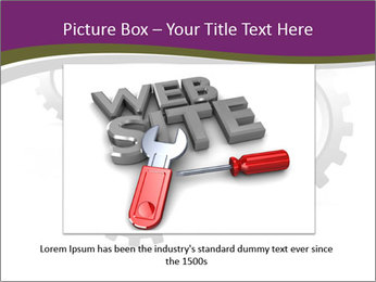 0000072769 PowerPoint Templates - Slide 15
