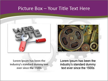 0000072769 PowerPoint Templates - Slide 18