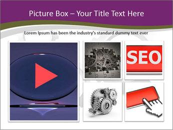 0000072769 PowerPoint Template - Slide 19