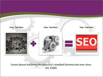 0000072769 PowerPoint Template - Slide 22