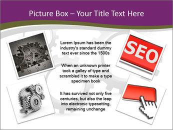 0000072769 PowerPoint Template - Slide 24