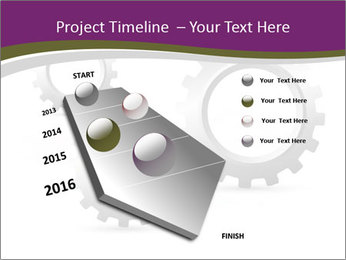 0000072769 PowerPoint Templates - Slide 26