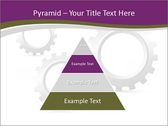 0000072769 PowerPoint Templates - Slide 30