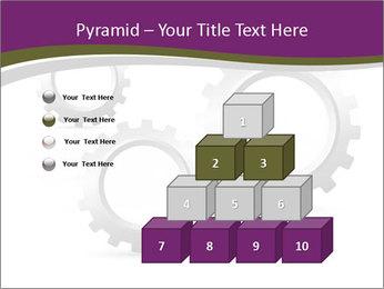 0000072769 PowerPoint Template - Slide 31