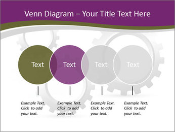 0000072769 PowerPoint Templates - Slide 32